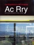 Libro Ac Rry