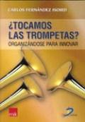 Libro Tocamos Las Trompetas ?