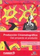 Libro Produccion Cinematografica