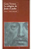 Papel RELIGION DE JESUS EL JUDIO (ACTAS)