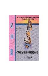 Papel COMPRENSION LECTORA 1 (PROGRAMA DE ESTRATEGIAS COGNITIVAS)