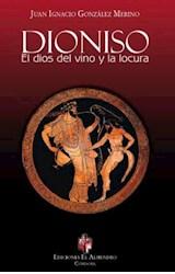 E-book DIONISO