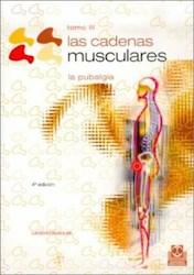 Libro 3. Las Cadenas Musculares