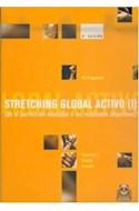 Papel STRETCHING GLOBAL ACTIVO I DE LA PERFECCION MUSCULAR A