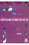 Papel STRETCHING GLOBAL ACTIVO II FISIOTERAPIA Y TERAPIAS MAN