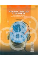Papel NEUROCIENCIAS Y DEPORTE
