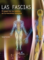 Papel Las Fascias