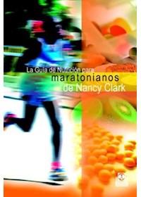 Papel La Guia De Nutricion Para Maratonianos