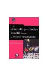 Papel EL DESARROLLO PSICOLOGICO INFANTIL . AREAS Y