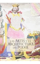 Papel Las artes y la arquitectura del poder