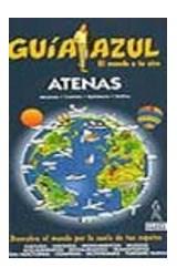Papel Atenas. Guía Azul