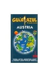 Papel Austria. Guía Azul