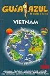 Papel Vietnam. Guía Azul