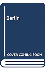 Papel Berlín. Guía Azul