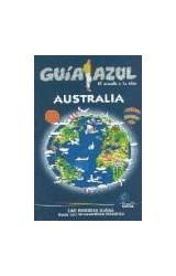 Papel Australia. Guía Azul 2007