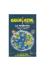 Papel Guatemala. Guía Azul 2010