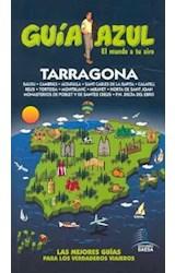 Papel Tarragona. Guía Azul 2010