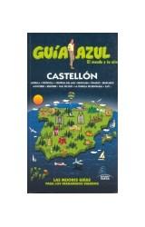Papel Castellón. Guía Azul 2010