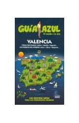 Papel Valencia. Guía Azul 2010