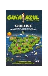 Papel Orense. Guía Azul 2010