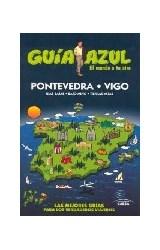 Papel Pontevedra-Vigo, Guía Azul 2010