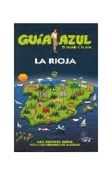 Papel La Rioja. Guía Azul 2010