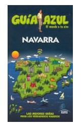 Papel Navarra. Guía Azul 2010