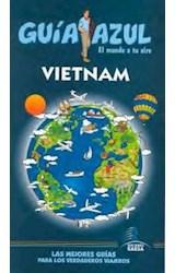 Papel Vietnam. Guía Azul 2010