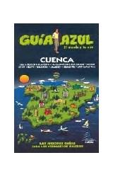 Papel Cuenca. Guía Azul 2010
