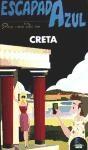 Libro Creta  Escapada