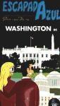 Libro Washington