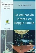 Papel La Educación Infantil En Reggio Emilia