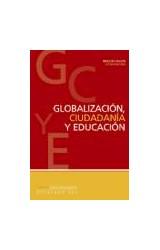 Papel GLOBALIZACION,CIUDADANIA Y EDUCACION