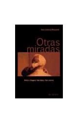 Papel OTRAS MIRADAS