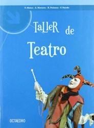 Papel Taller De Teatro