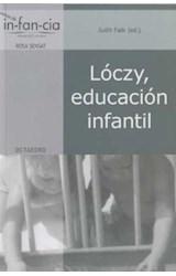 Papel LOCZY EDUCACION INFANTIL