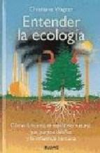 Papel Entender La Ecologia