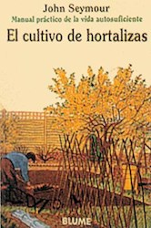 Papel Cultivo De Hortalizas, El