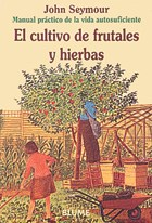 Papel Man Prac Vida Aut. Cultivo De Frutales Y Hierbas