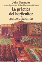 Papel Man Prac Vida Aut. Práctica Del Horticultor Autosuficiente