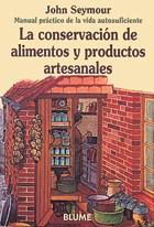 Papel Conservacion De Alimentos Y Productos Artesanales, La