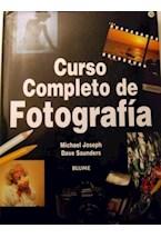 Papel CURSO COMPLETO DE FOTOGRAFIA