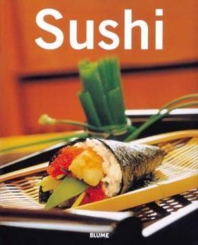 Papel Sushi