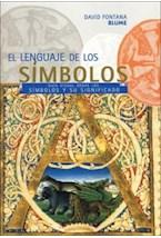 Papel EL LENGUAJE DE LOS SIMBOLOS,