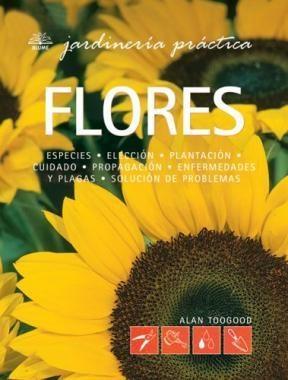 Papel Flores, Jardineria Practica