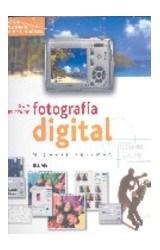Papel GUIA COMPLETA DE FOTOGRAFIA DIGITAL