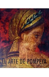 Papel EL ARTE DE POMPEYA