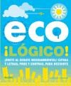 Papel Eco-Logico!