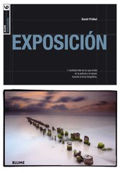 Papel Exposicion