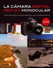 Papel LA CAMARA DIGITAL REFLEX MONOCULAR